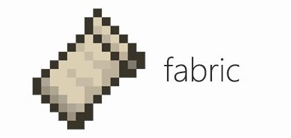 Fabric Server Hosting