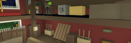 Unturned Update 3.26.2.0