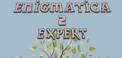 Enigmatica 2 Expert Server Hosting