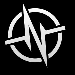 Resonant Rise logo