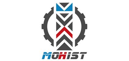 MohistMC Server Hosting