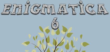 Enigmatica 6 Server Hosting